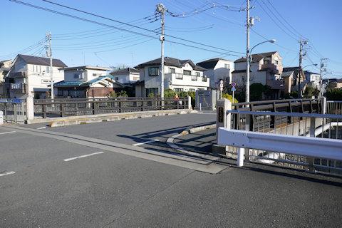 豊島橋_a0121671_21115647.jpg