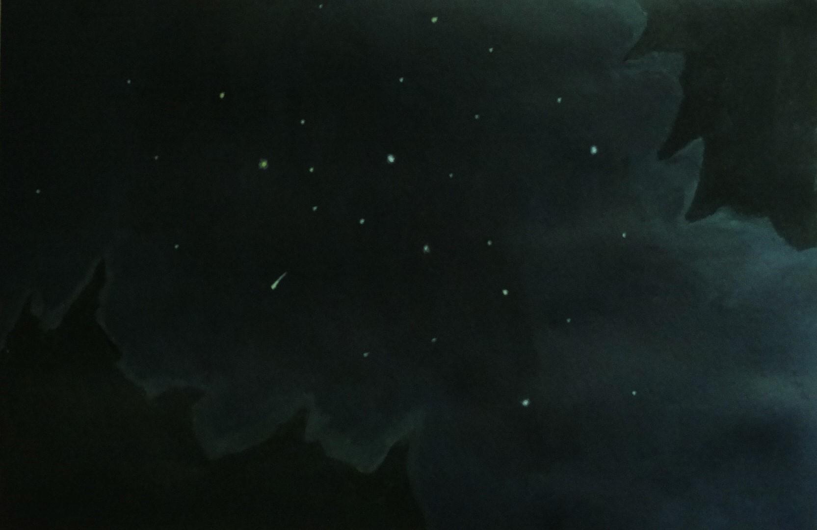 夜空_e0264080_23572675.jpg