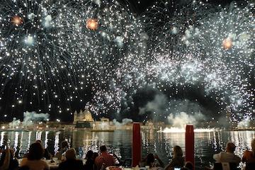 ヴェネツィアの夏、2020_c0339296_15245663.jpg