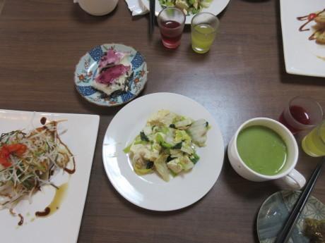 沖縄で食べたもの_a0203003_20272219.jpg