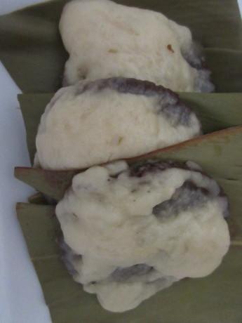 沖縄で食べたもの_a0203003_20274875.jpg