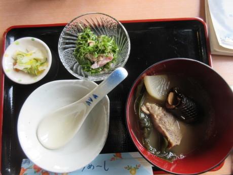 沖縄で食べたもの_a0203003_20280668.jpg