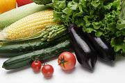 野菜の冷凍_e0001808_11242567.jpg
