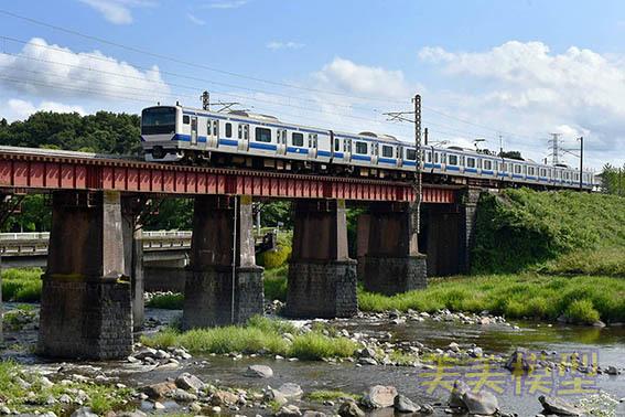 東北本線交直接続_d0110009_12371442.jpg