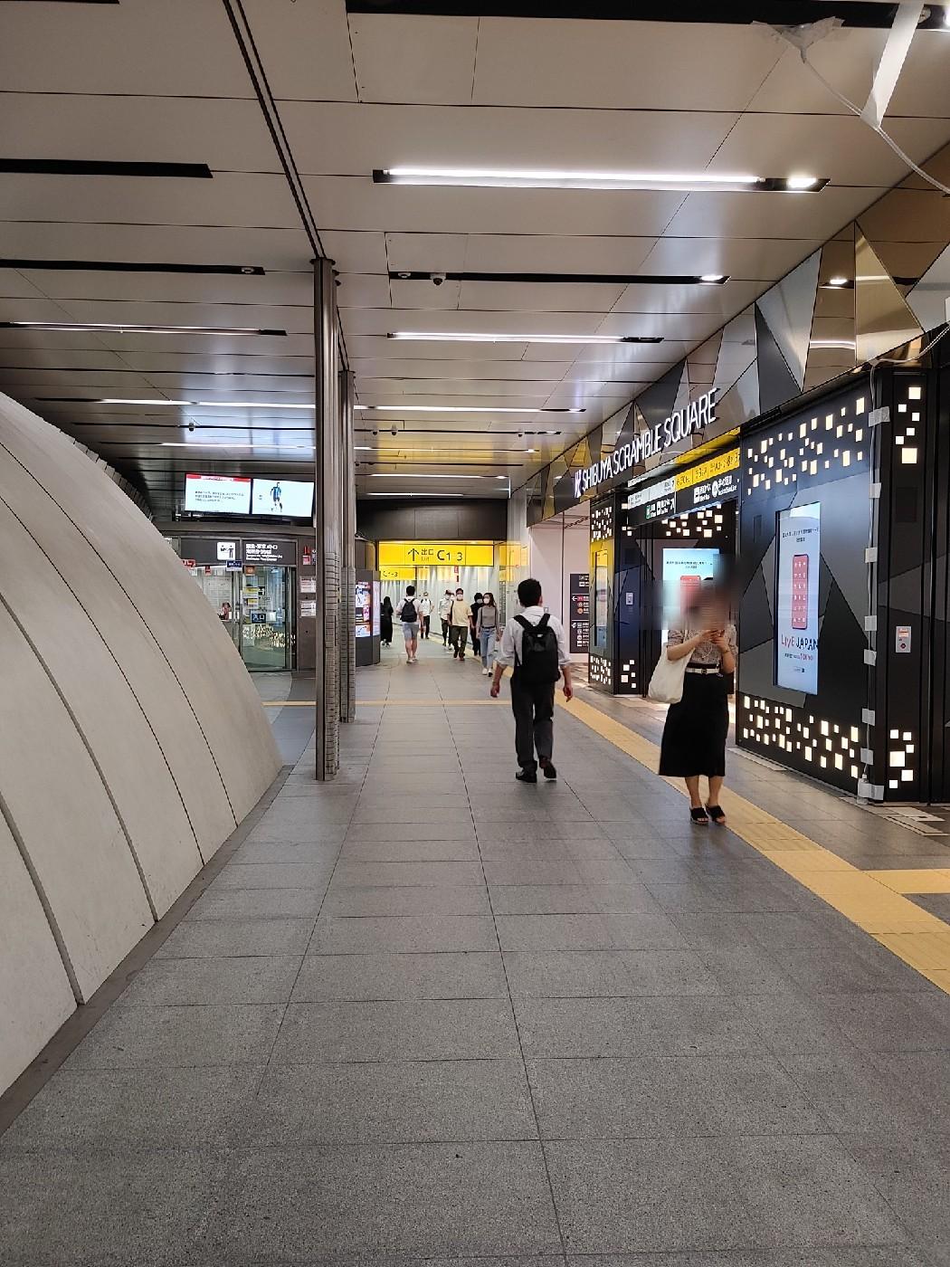 会場への道順_f0138311_01262437.jpg