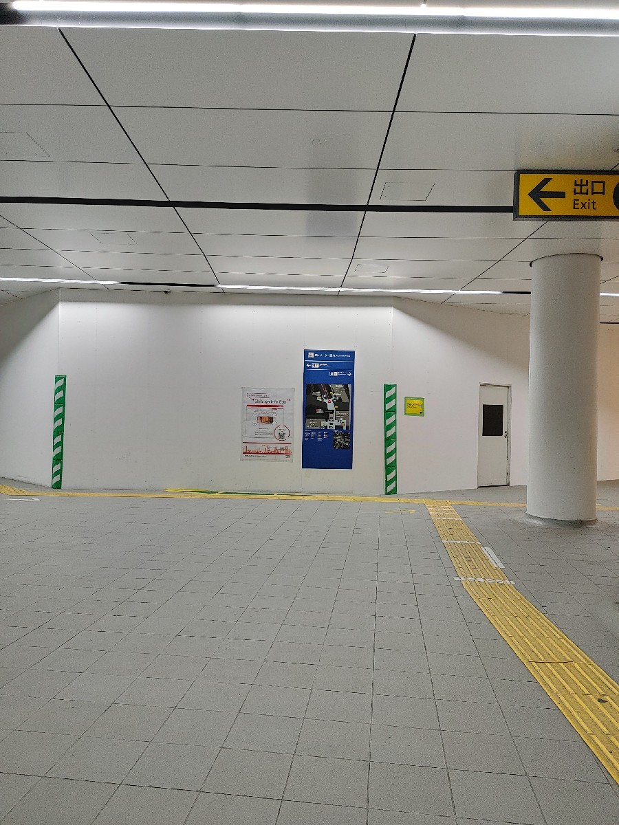 会場への道順_f0138311_01314579.jpg