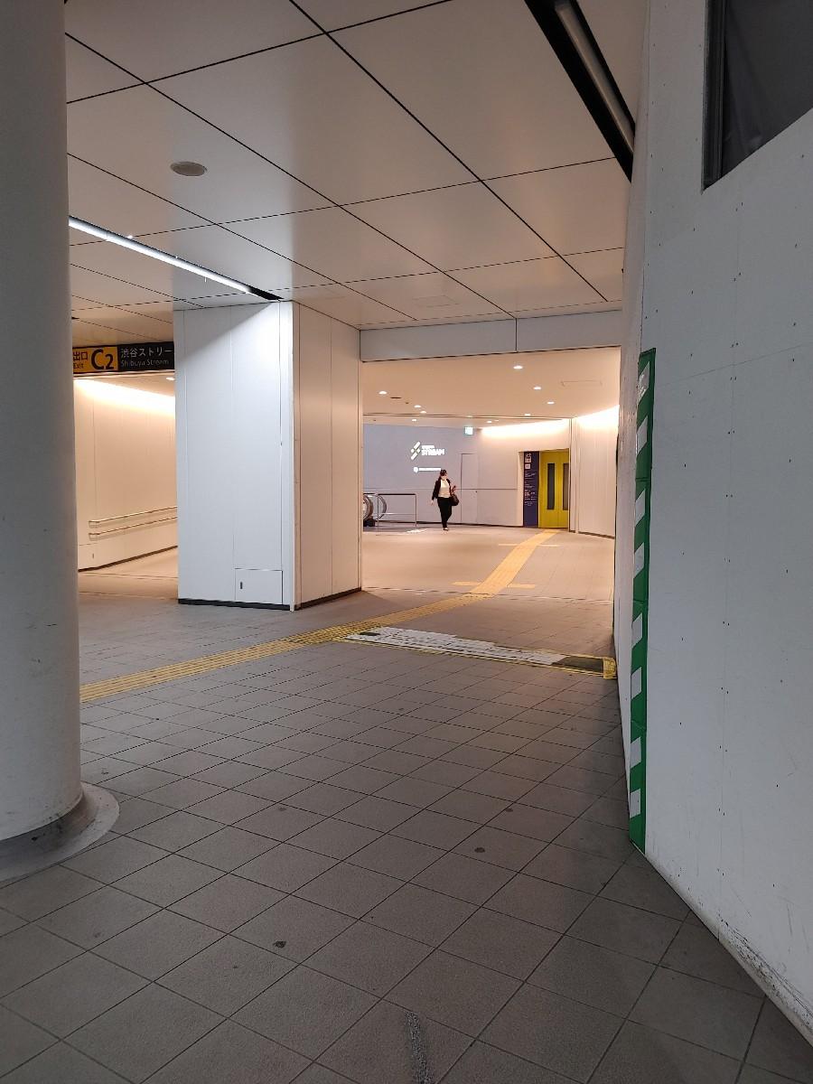 会場への道順_f0138311_01314664.jpg