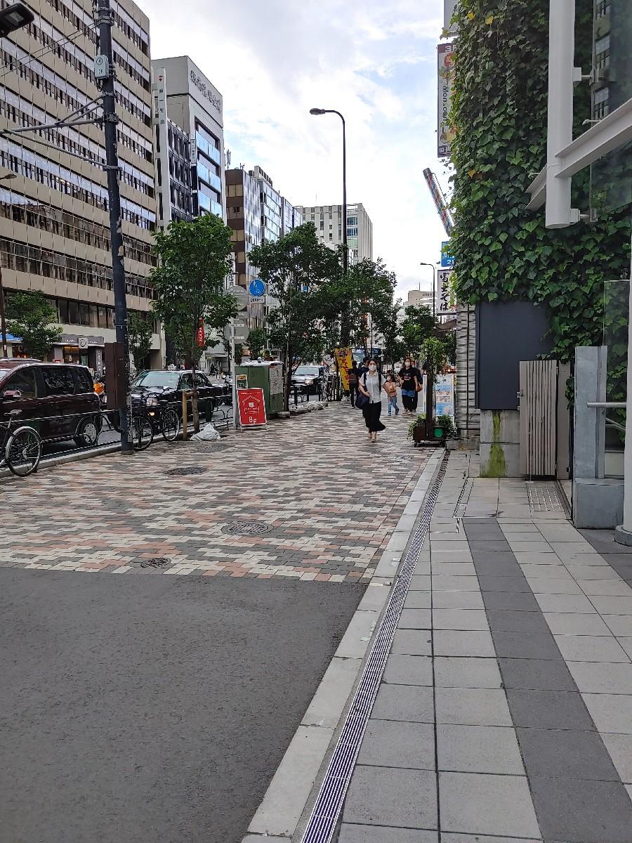 会場への道順_f0138311_01373547.jpg