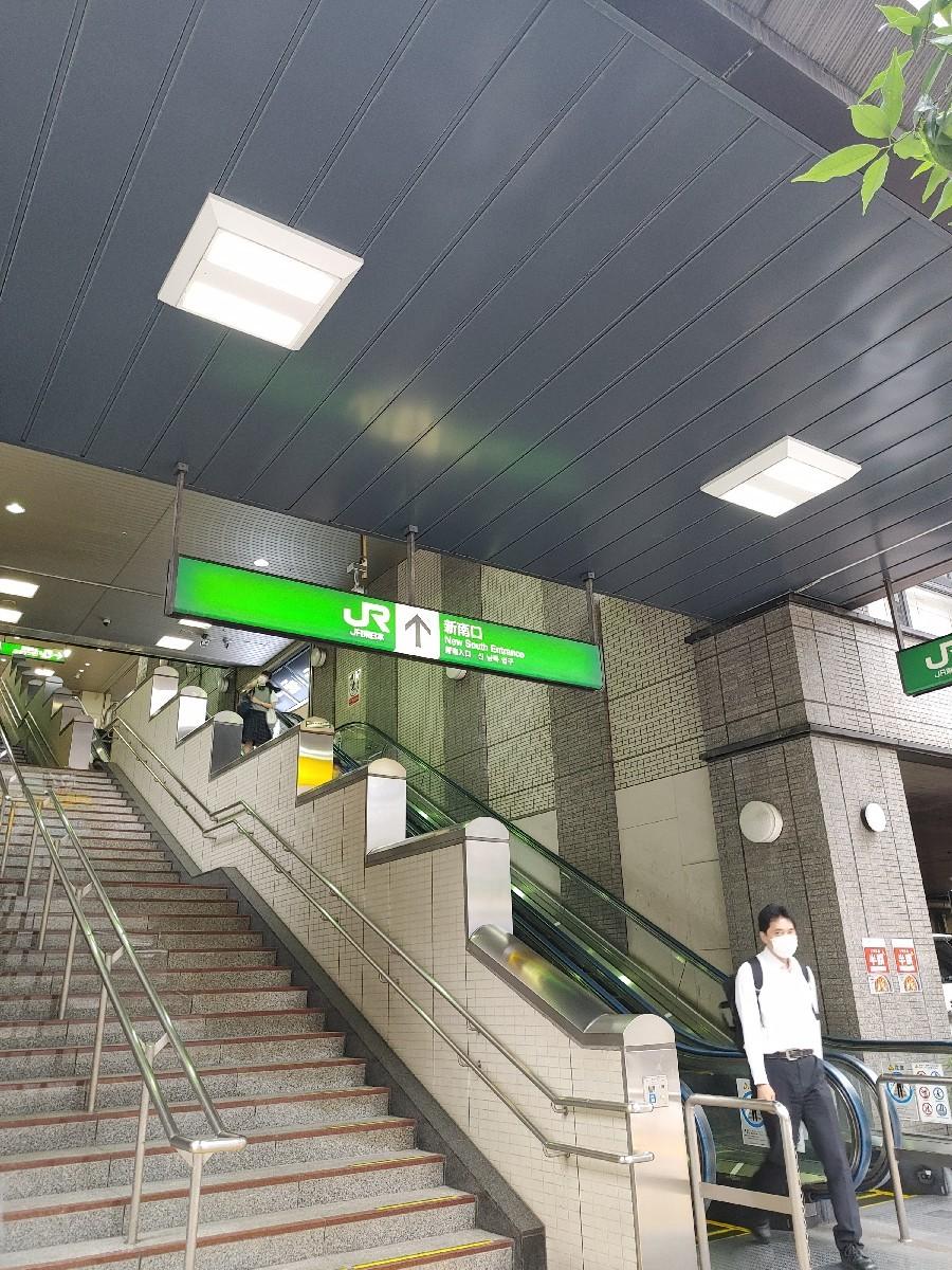 会場への道順_f0138311_02072834.jpg