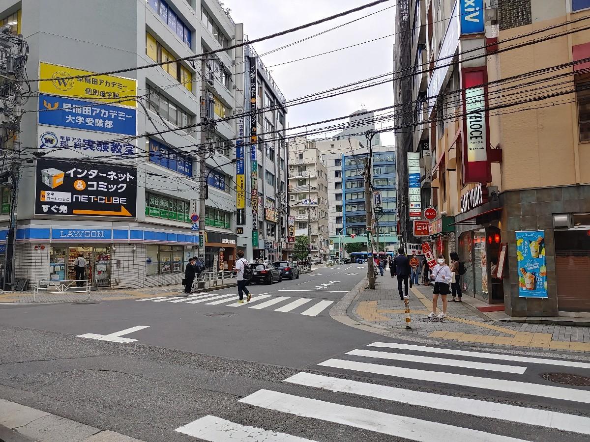 会場への道順_f0138311_02072952.jpg