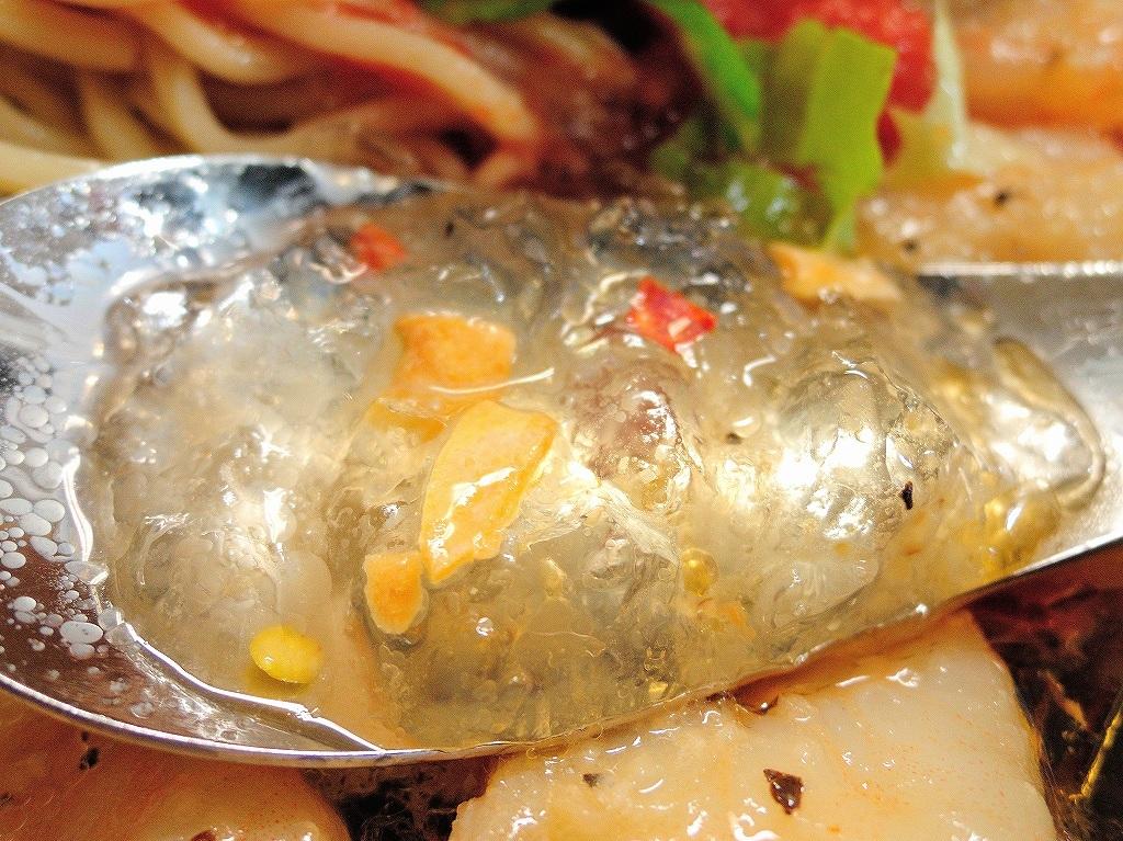 自家製麺 SHIN(新)@反町_c0395834_22321062.jpg