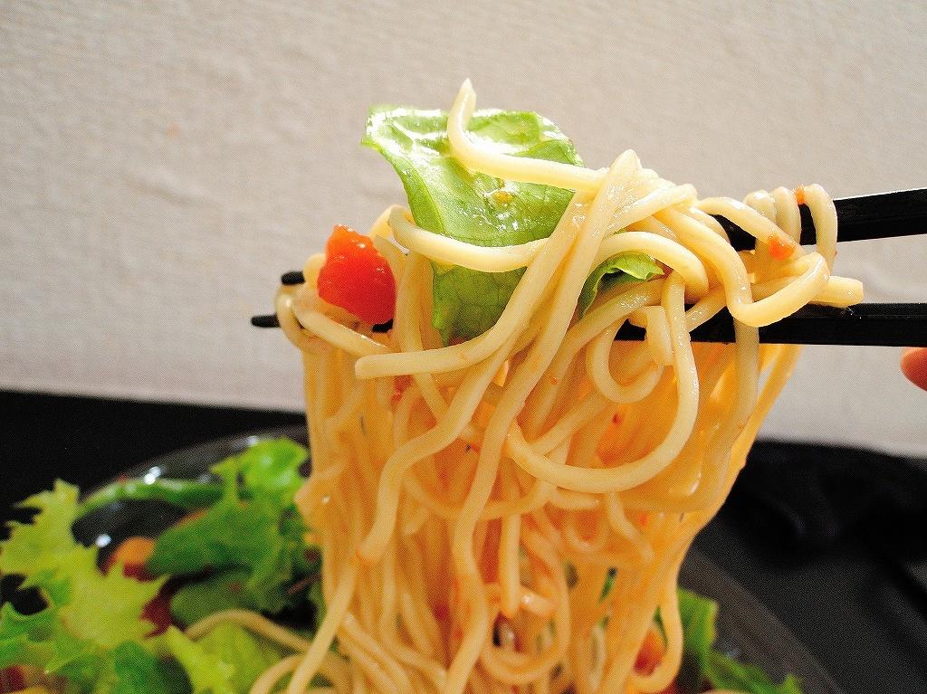 自家製麺 SHIN(新)@反町_c0395834_22321710.jpg
