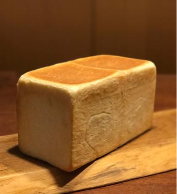 サンドイッチのパン_c0055363_20501063.jpg