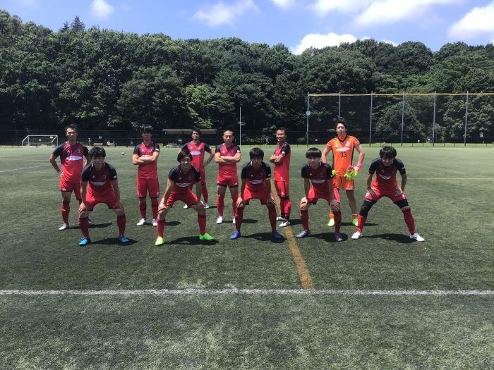 練習試合vs六浦FC_a0109270_23351773.jpg