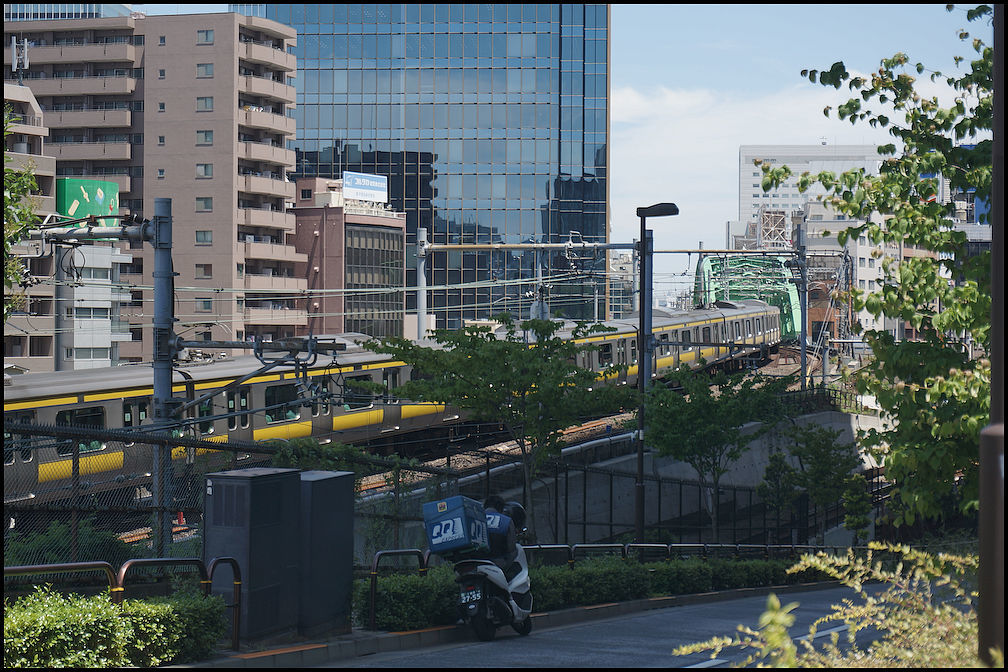 神田散歩 -114_b0340572_20454351.jpg