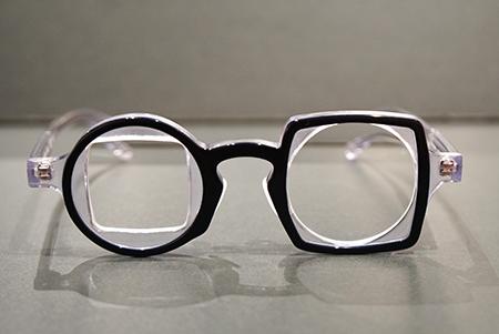 pierre eyewear「RUBEN」○-■_e0267277_20522948.jpg