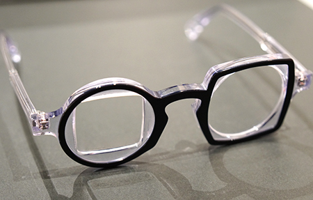 pierre eyewear「RUBEN」○-■_e0267277_20522972.jpg