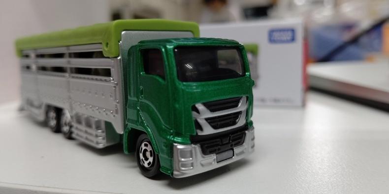 運搬車を購入しました_c0126281_13251871.jpg