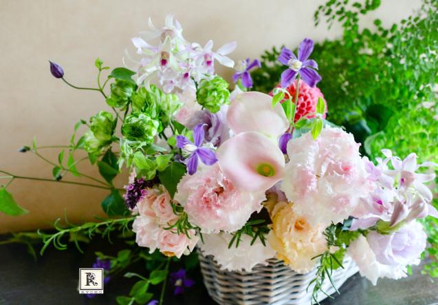 7月にお届けした「季節のお花便り」です_c0128489_00124816.jpeg