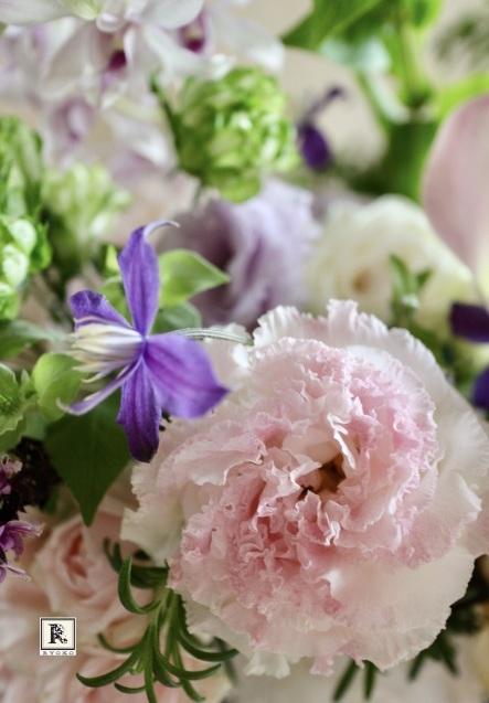 7月にお届けした「季節のお花便り」です_c0128489_00131190.jpeg