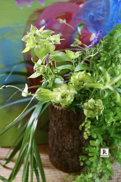 7月 季節のお花便り  このようにも、このようにも活けられます_c0128489_17504013.jpeg