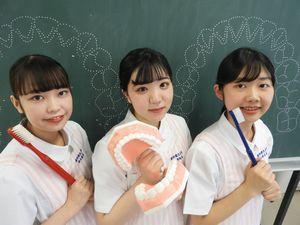 最近の学校の様子_e0196791_11051517.jpg