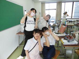 最近の学校の様子_e0196791_11051725.jpg