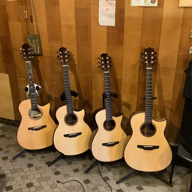 おっさんギター会、「良く」鳴るよりも「善く」鳴る楽器を。_a0334793_13360736.jpg
