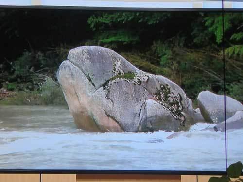 危険を知らせる岩  2020.07.21_e0001110_12083952.jpg