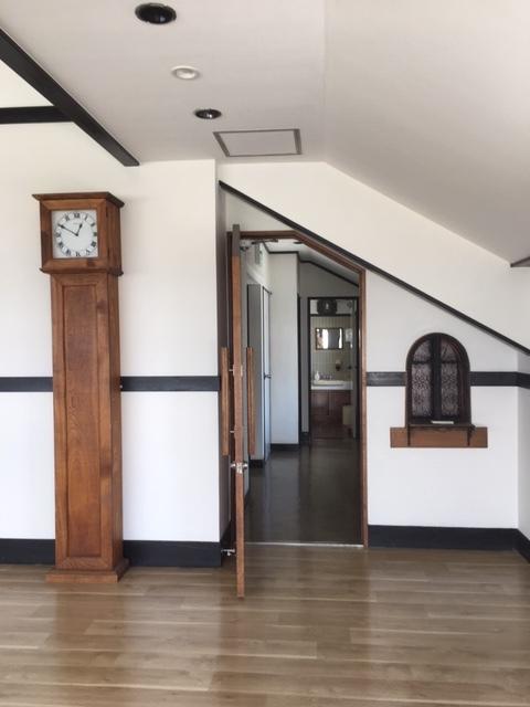 8月7日、オールドスタイルホテル函館五稜郭5階に「そらのAger」がオープンします。_a0112812_21531279.jpg