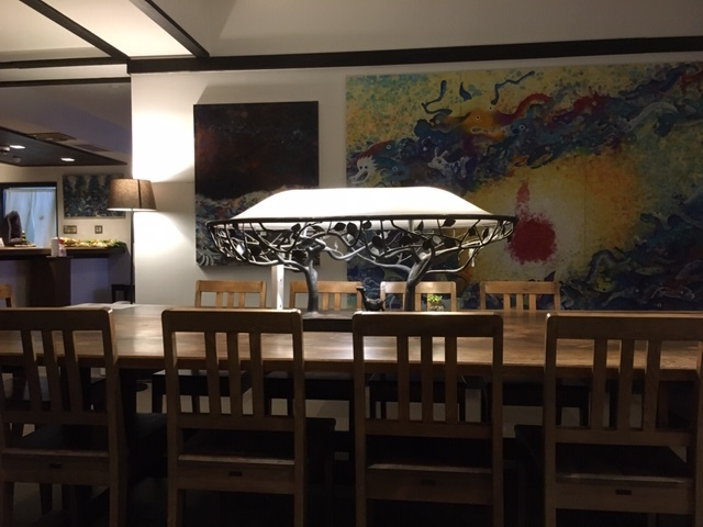 8月7日、オールドスタイルホテル函館五稜郭5階に「そらのAger」がオープンします。_a0112812_21532081.jpg