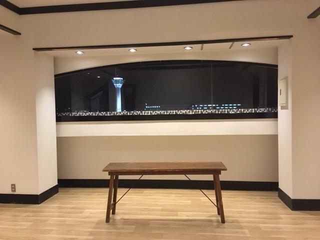 8月7日、オールドスタイルホテル函館五稜郭5階に「そらのAger」がオープンします。_a0112812_21532956.jpg