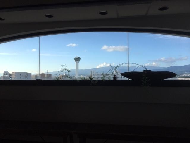8月7日、オールドスタイルホテル函館五稜郭5階に「そらのAger」がオープンします。_a0112812_21583078.jpg