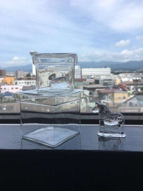 8月7日、オールドスタイルホテル函館五稜郭5階に「そらのAger」がオープンします。_a0112812_21584387.jpg