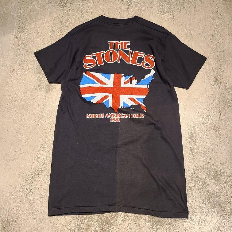 久しぶりの更新となり申し訳ありません。オススメTシャツです。_d0342315_18094125.jpg