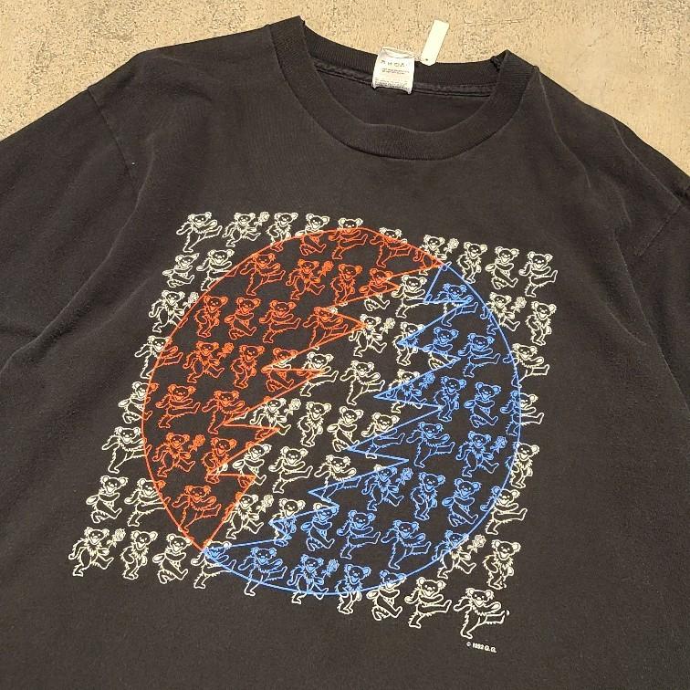 久しぶりの更新となり申し訳ありません。オススメTシャツです。_d0342315_18094192.jpg
