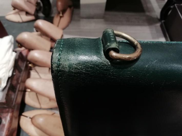 【7月22日から】銀座工房で鞄の補色、靴のリカラー受注会開催。_b0226322_16274987.jpg