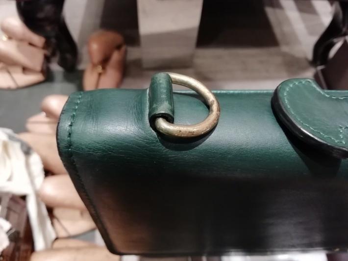 【7月22日から】銀座工房で鞄の補色、靴のリカラー受注会開催。_b0226322_16275277.jpg