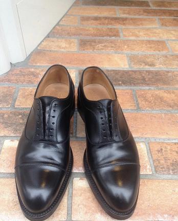 【7月22日から】銀座工房で鞄の補色、靴のリカラー受注会開催。_b0226322_16275994.png