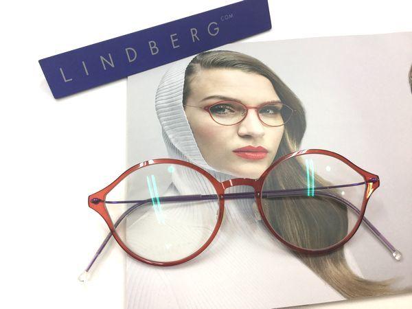 LINDBERG-リンドバーグ- 【NOW6558】 を紹介します! by甲府店_f0076925_14421435.jpg