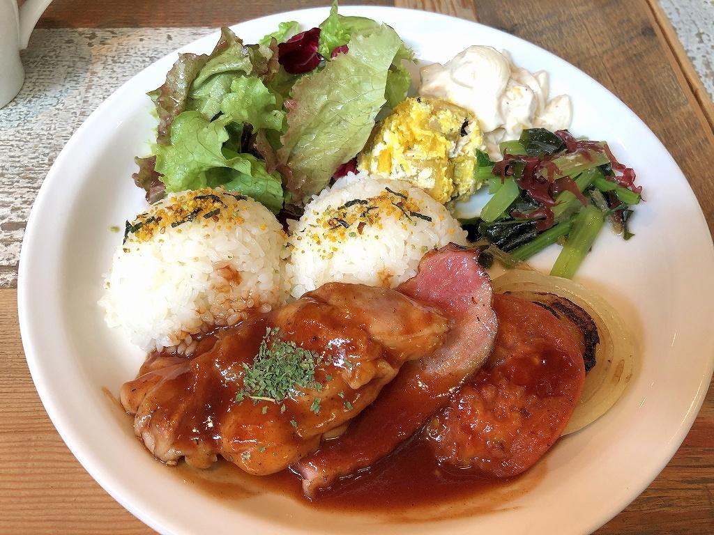 Aloha Table@大崎_c0395834_22454758.jpg