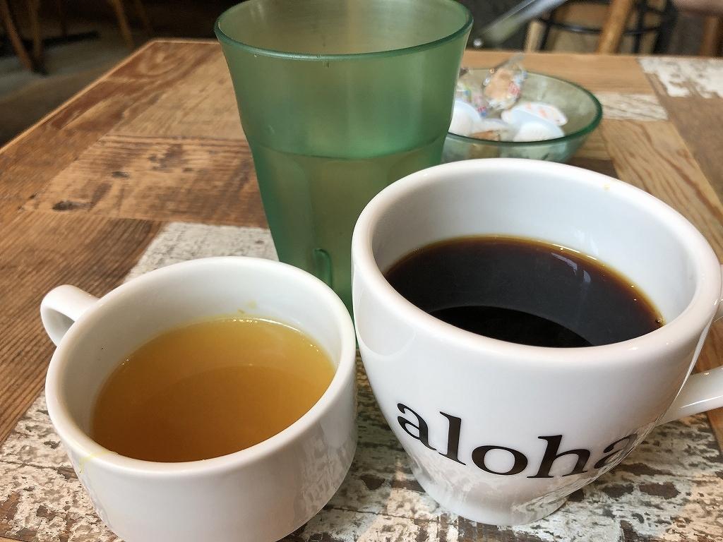 Aloha Table@大崎_c0395834_22454770.jpg