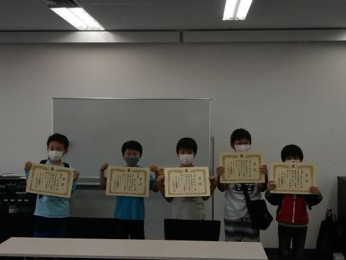 将棋大会_b0110038_12554595.jpg