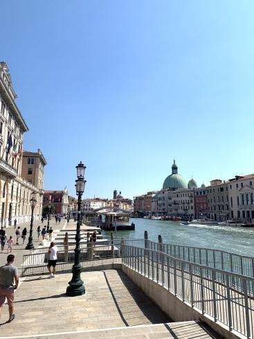 イタリア・ロックダウン後のヴェネツィアの状況。前編_b0170549_17323921.jpeg