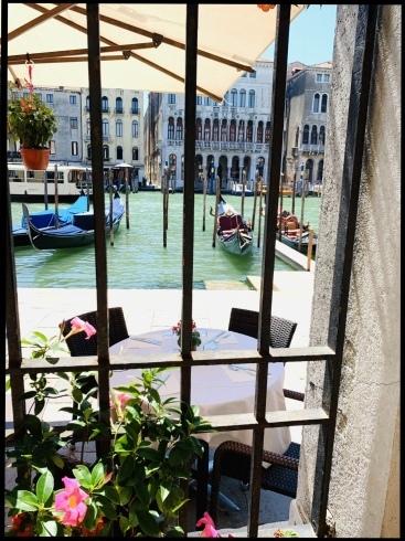 イタリア・ロックダウン後のヴェネツィアの状況。前編_b0170549_17421808.jpeg