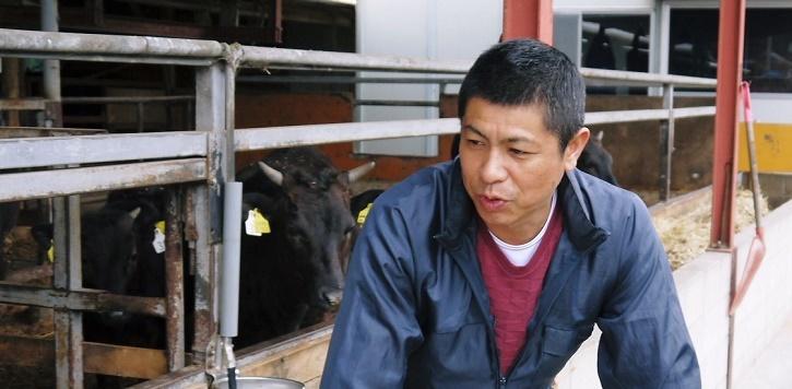 販売開始!熊本県産黒毛和牛100%のハンバーグステーキ その美味さの秘密と商品ラインナップの紹介!_a0254656_20211140.jpg