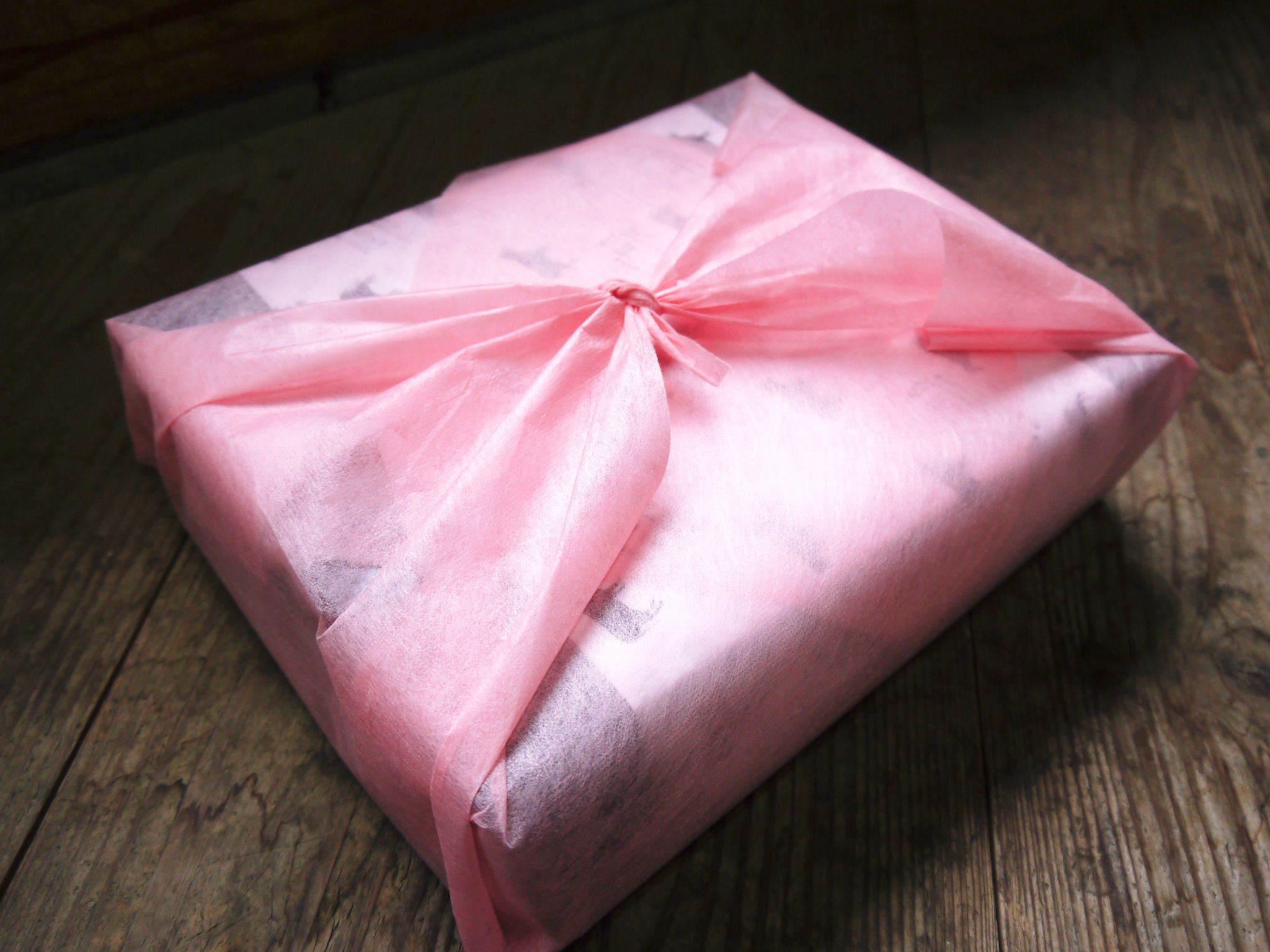 熊本県産A5ランク黒毛和牛100%のハンバーグステーキ!令和2年最終出荷は12月16日(水)残りわずかです_a0254656_20263023.jpg
