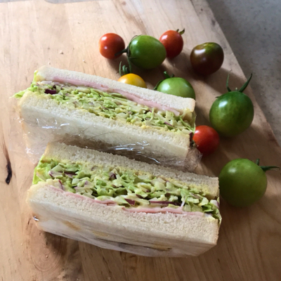 サンドイッチに合うパンは_c0055363_09563926.jpg