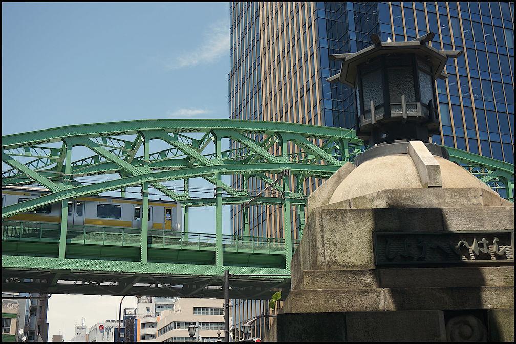 神田散歩 -115_b0340572_21313334.jpg