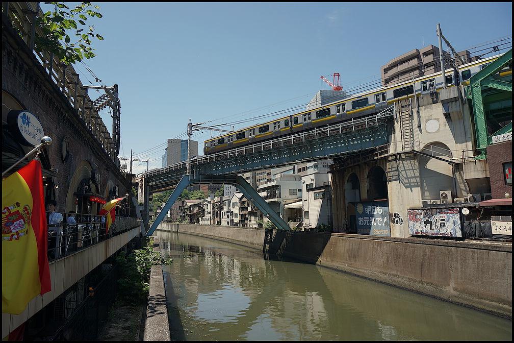 神田散歩 -115_b0340572_21315884.jpg